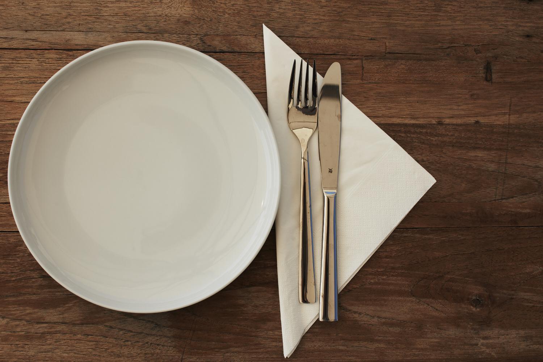 Kulinarika